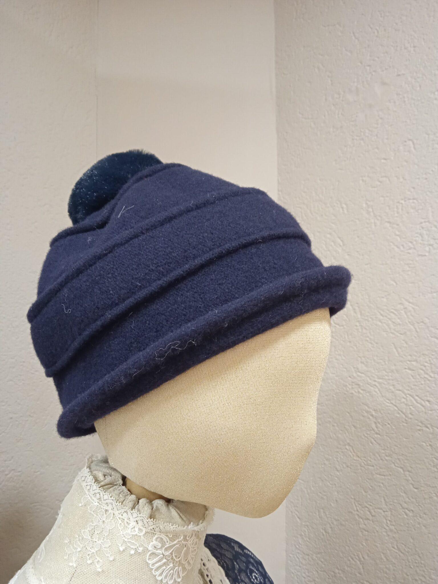bonnet «louise»